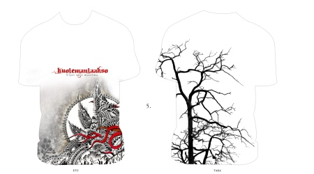 tshirt_tree_white