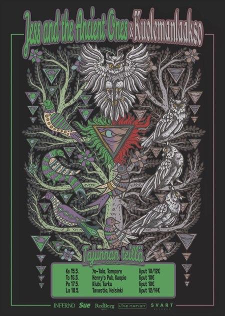 tajunnan_teilla_tour_poster