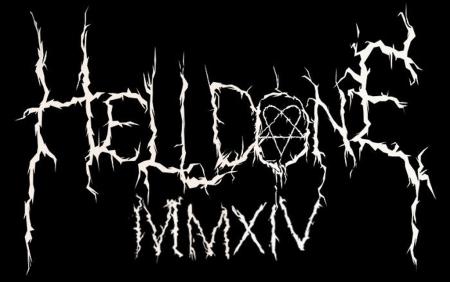 Helldone MMXIV
