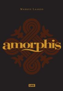 amorphis-kirja_kansi